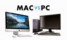 Why mac is better than pc for graphic design?Many graphic designers demand for a Mac over a PC. The reason is visible which is being discussed here. Mac Vs Pc, Pro Mac, G Tech, Tech News, Branding Digital, First Iphone, Newest Macbook Pro, Hardware, Best Laptops