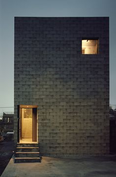 701-house (Airscape Architects Studio)