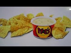 EXTREME COUPONING AT MOE'S SOUTHWEST GRILL QUESO CON CHIPS/CHEESE & CHIPS/ON 9/15/16 - YouTube