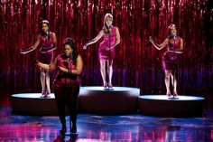 'Glee' Episode 6.6 Songs: 'What the World Needs Now' and Seven Other Burt Bacharach Songs