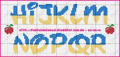 capture-20140502-143232.png (980×471)