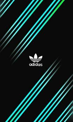 Adidas wp pinterest adidas bape and wallpaper hd wallpapers for iphone iphone 5 wallpaper wallpaper ideas mis logo cool logo adidas logo wallpaper free download iphone 5s logos altavistaventures Images