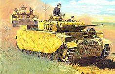 Kampfpanzer III Luftwaffe, Free Desktop Wallpaper, Wallpaper Art, War Thunder, Armored Fighting Vehicle, Ww2 Tanks, World Of Tanks, German Army, Military Aircraft