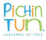 PICHINTUN es un espacio para los más pequeños, diseñado para sorprender y…