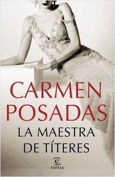 Diputació de Barcelona / All Locations Women Names, Online Gratis, What To Read, Poses, Leo, My Books, Writer, Actors, Reading
