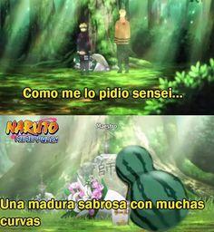 Anime Naruto, Naruto Cute, Naruto Funny, Otaku Anime, Anime Chibi, Kawaii Anime, Naruto Uzumaki Shippuden, Naruto Kakashi, Sasunaru