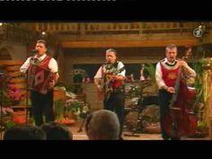Ursprung Buam, Bravour Jodler - 2009