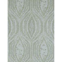 Buy Prestigious Textiles Marrakesh Wallpaper Online at johnlewis.com