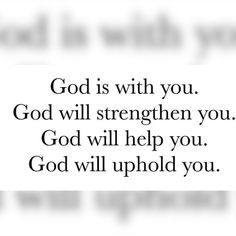 Faith Quotes, Bible Quotes, Me Quotes, Scripture Verses, Bible Scriptures, Prayer For Son, General Quotes, Motivational, Inspirational Quotes