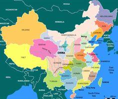 Taiwan train map google search taiwan pinterest train map map of chinese provinces china gumiabroncs Choice Image