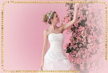 Too Faced Wedding Style