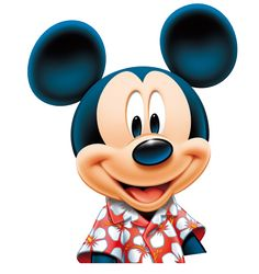 Wallpaper HD Ipad Mickey Mouse | Cartoons Images