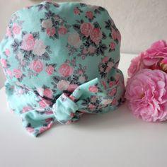 My Little Fabric: Lato wracaj! Deco, Hats, Fabric, Handmade, Fashion, Tejido, Moda, Tela, Hand Made
