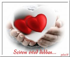 dobban Love You, My Love, Hearts, Facebook, Pictures, Te Amo, Je T'aime, I Love You