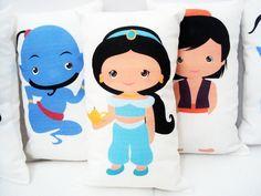 jasmine - Pesquisa Google Jasmine, Pikachu, Fictional Characters, Art, Art Background, Kunst, Performing Arts, Fantasy Characters, Art Education Resources