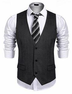 big men suits --  Click Visit link above for more info #mensuitsfashion #mensuitsblue