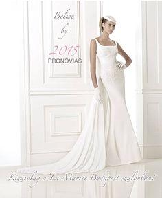 Wedding Dresses, Collection, Fashion, Rosa Clara, Bridle Dress, Gowns, Bride Dresses, Moda, Bridal Gowns
