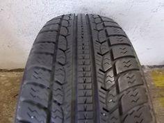 ID440 Prodám 2x zimní pneu 185/60/15 84T