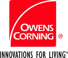 Thank you to Owens Corning for signing on as a Silver level sponsor of the 2012 Race for the Cure!
