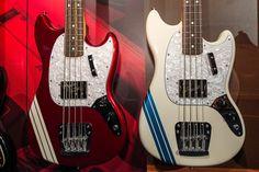 pawn bass series  | New 2013 Fender Pawn Shop Series Guitars