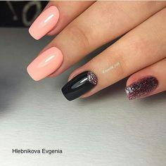 @krasota_nail #nail #nailart #nailpolish #nails #gelpolish #manicure #nailfashion #nailaddict #naildesign #nailartist #photooftheday #nailinstagram #nailswag #instalike #instanail #instapic #nailoftheday #nailporn #nailstagram #nails2inspire #nailsofinstagram #gelmanicure #naillife #glitternails #nailitdayily #blingnails #nailblog #beautynail #swarovskicrystals #nailcare