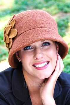 hats for cancer patients