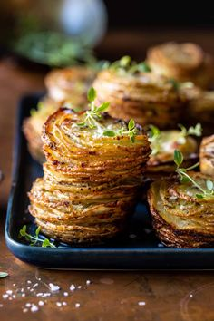 Bon Appetit, Cheesy Potatoes, Half Baked Harvest, The Best, Side Dishes, Dinner Recipes, Dinner Menu, Holiday Recipes, Dining