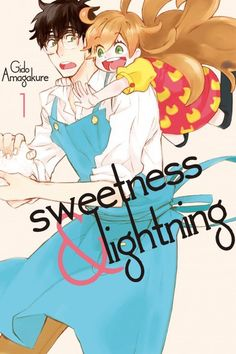 sweetness-and-lightning-1