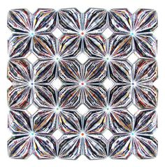 "Saatchi Online Artist: Alberto Fusco; Mixed Media 2012 Sculpture ""RIFLESSI"""