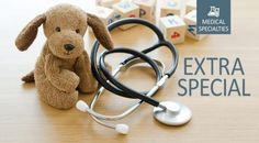 Pediatric Emergency Medicine: Chief Complaints and Differential Diagnosis Edition - 2018 PDF free - Doctor Plus Club Supplemental Health Insurance, Check Up, Chest Congestion, Pediatric Nursing, Emergency Medicine, Games For Toddlers, Toy Puppies, Baby Center, Baby Health