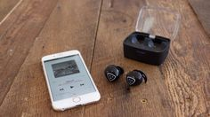 #applenews Review: Could the Syllable D900s be your first affordable truly wirelessearbuds?  http://pic.twitter.com/qlsXVruhiz   Apple Products Fan (@ApplePr0ductFan) August 2 2016