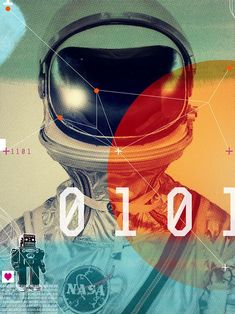 Via smi-design.com  http://www.pinterest.com/shortyinfarbe/graphic-design-collage-poster/