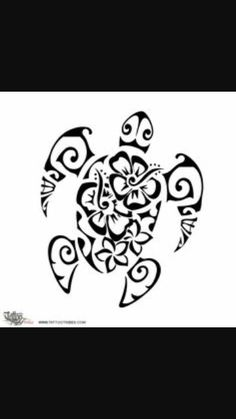 advertising Are you looking for great Maori Tattoo ideas? We have collected the most beautiful Maori Maori Tattoos, Tribal Tattoos, Hawaiianisches Tattoo, Neue Tattoos, Forearm Tattoos, Body Art Tattoos, Tatoos, Frog Tattoos, Arabic Tattoos