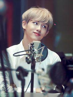 Winwin he's just soooo cute omgg Nct 127, Nct Winwin, Sm Rookies, Nct Life, Korean Music, Korean Beauty, Taeyong, K Idols, Jaehyun