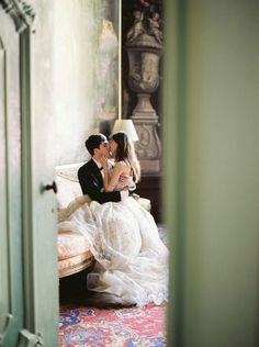 Bride and groom wedding photography ideas 47
