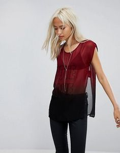 Religion | Shop Religion for t-shirts, dresses and shorts | ASOS