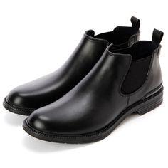 ブーツ(サイドゴアレインブーツ) | リーガル(REGAL) | ファッション通販 マルイウェブチャネル[WW656-329-19-01]