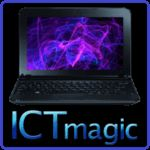 The awarding winning ICTmagic wiki is packed full with thousands of free links and resources for educators.