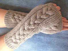 100% Organic Merino Wool   by A Crooked Sixpence