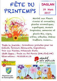 Le weekend en #Dordogne: la fete du printemps a Daglan! Marché aus fleurs, animations pour les enfants, vide jardin...et artisanats d'art. http://www.perigordnoir-valleedordogne.com/…/fete-du-printe… #evenements #festival #feteduprintemps #perigord #DordogneValley