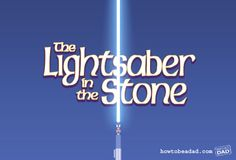 8 Top Secret Star Wars Movies To Be Released By Disney