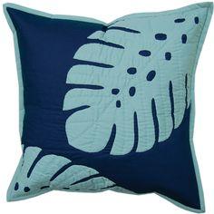 dbi hawaii ulu nui pillow slip