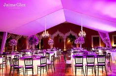 Destination Wedding in Mexico Wedding Real Weddings/reception details, Mexico #weddingphotos #hacienda #chichisuarez #yucatan