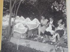 """Lundi 23.5.2011. 18:45h La courageuse institutrice Elisabeth Eidenbenz, qui avait fondé, à l'âge de 24 ans, la """"Maternité suisse d'Elne"""", est morte ce lundi. Icône du courage lors de la période noire de la guerre civile espagnole, puis de la seconde guerre mondiale,"""