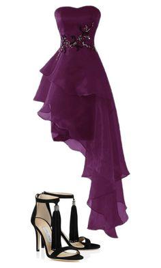 Dresstells Women's Short Prom Dress Evening Wedding Dress with Beads AUD) ❤… Cute Prom Dresses, Homecoming Dresses, Pretty Dresses, Short Dresses, Dress Prom, Beaded Dresses, Blue Dresses, Purple Dress, Evening Dresses For Weddings