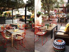 Cucina Enoteca Irvine California 19 ENOTECAS! Cucina Enoteca, Irvine   California