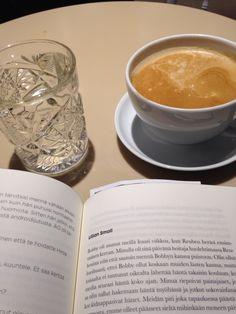 Coffeemoment @fazer