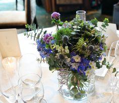 #NOVARESE #vressetrose #Wedding #blue #purple# whitegreen #Flower #Bridal #jams-tei#ノバレーゼ#ジェームス邸#ブレスエットロゼ #ウエディング# ブルー #パープル #ブルー#ビンテージカラー #ゲストテーブル #会場装花#結婚準備#花#アジサイ#エントランス#ナチュラル# ブライダル#結婚式 #ブレスエットロゼ神戸 Wedding Table Flowers, Wedding Centerpieces, Wedding Colors, May Weddings, Flower Images, Flower Arrangements, Bouquet, Table Decorations, Purple