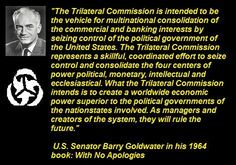 #Illuminati #Greed #Politics #Truths