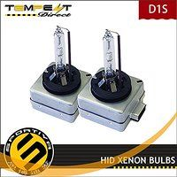 Cheap Sportiva D1S HID Xenon Headlight OEM Factory Replacement Bulbs 10000K sale